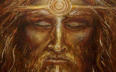 Who Was Jesus Christ – Messiah, Pretender Or Mortal Man?