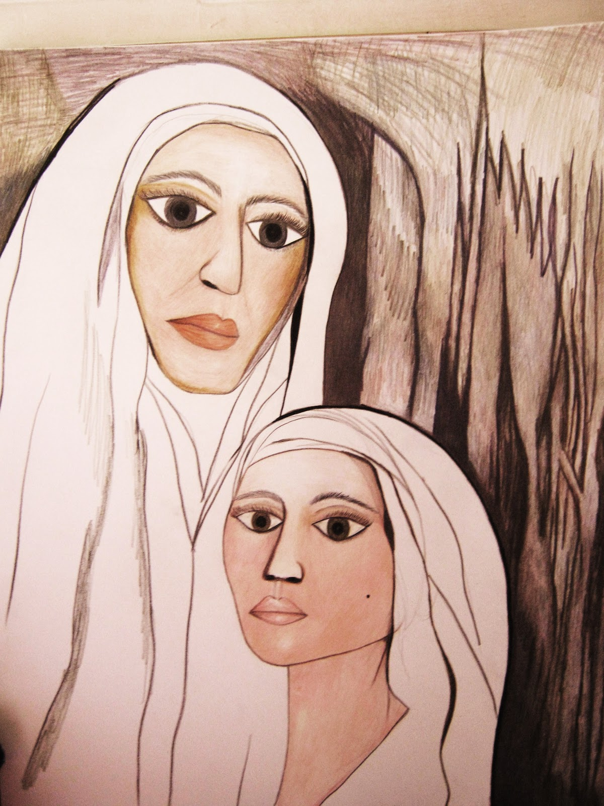What Happened to Mary Magdalene?