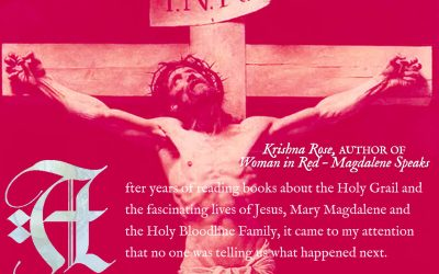 Post Mortem Discussion Of The Crucifixion of Jesus